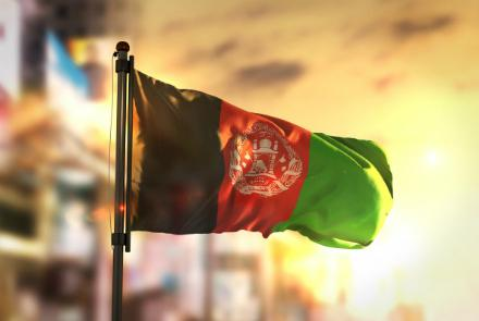 واکنش وزارت حج و اوقاف افغانستان به اظهارات یک رهبر مذهبی پاکستان