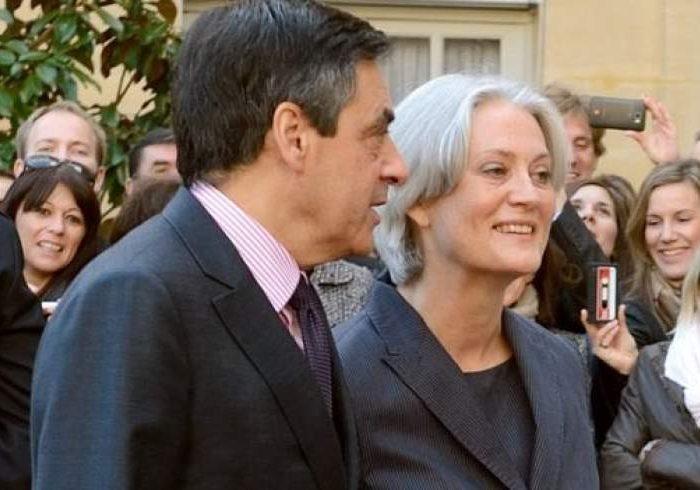 نخست وزیر سابق فرانسه به ۵ سال زندان محکوم شد