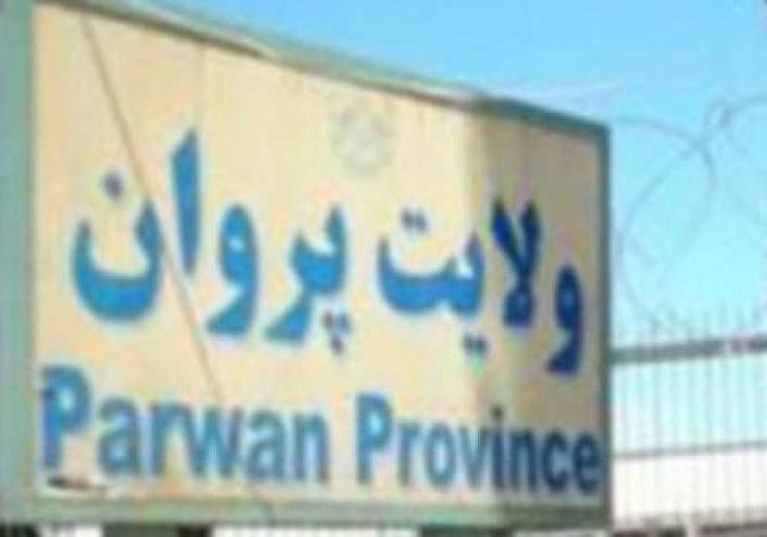 معاون والی نامنهاد طالبان برای پروان کشته شد