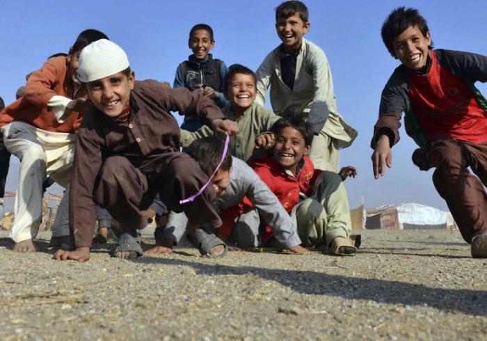 وزیر پاکستانی: ایالت سند «یتیم خانه نیست»، مهاجران افغان را اخراج کنید