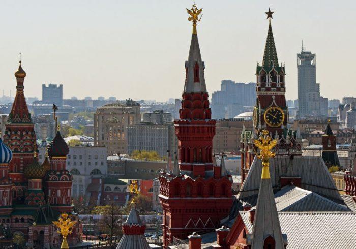 کرملین در مورد بازداشت شهروندان روسیه در بلاروس ابراز نظر کرد