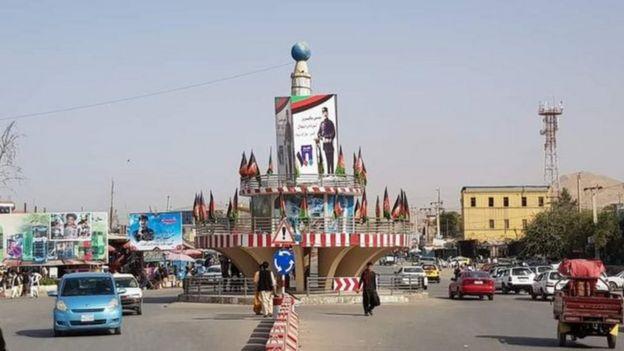 شهر پلخمری
