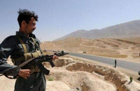 افزایش نگرانی از ناامنی شاهراههای شمال افغانستان