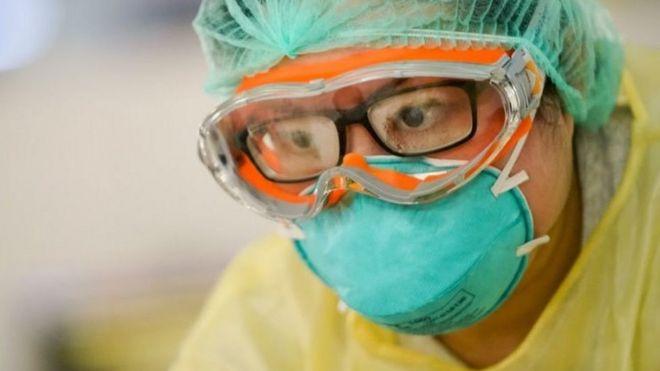 واکسن کرونای دانشگاه آکسفورد سیستم ایمنی را تربیت میکند