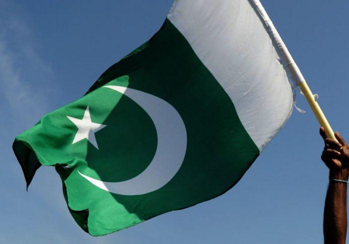 پاکستان به درخواست افغانستان برای بازگشایی مرز پاسخ مثبت داد