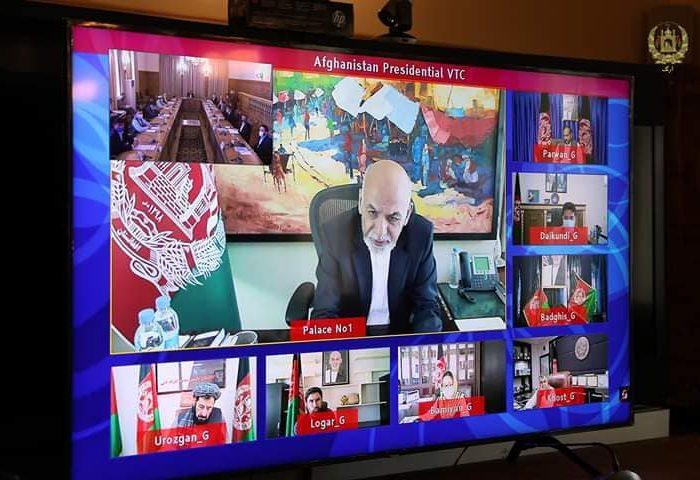 مکاتب و دانشگاهها سر از تاریخ ۱۵ اسد آغاز میشوند