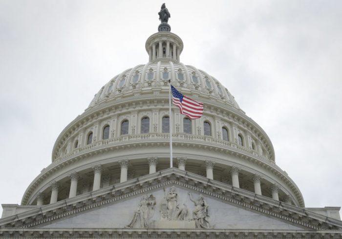 """لایحه پیشنهادی کنگره آمریکا در پاسخ به """"تبانی"""" روسیه و طالبان"""