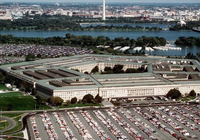 پنتاگون خروج از پنج پایگاه و کاهش نیروها در افغانستان را تأیید کرد
