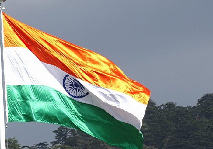 افزایش دو برابری صادرات افغانستان به بازارهای هند