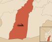 حمله موتر بمب در هلمند؛ دو نیروی امنیتی جان باختند