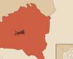 حمله طالبان به پاسگاههای امنیتی در مرکز کندز/ ۸ نیروی امنیتی کشته شدند