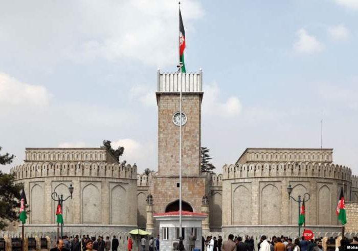 قرار است امروز نشست بینالمللی در مورد صلح افغانستان برگزار شود
