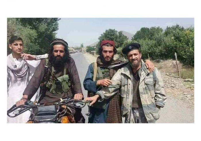 یوناما خواهان توقف جنگ در افغانستان در روزهای عید قربان شد