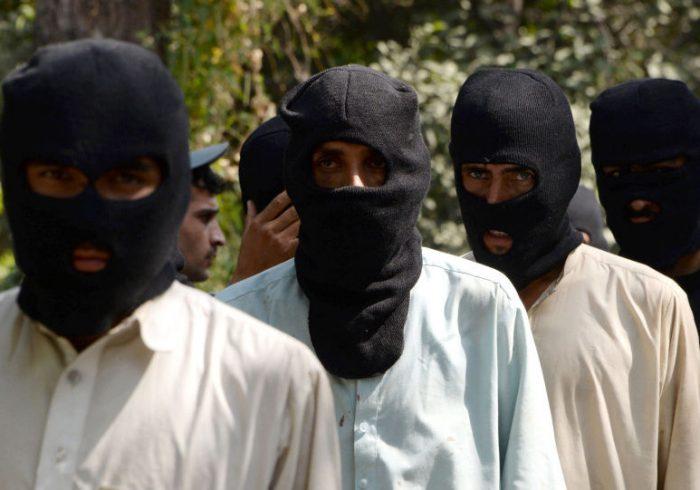 داعش در افغانستان؛ اژدهایی که هنوز هم تهدید میکند