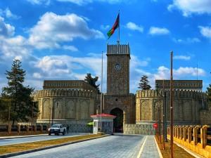 افغانستان درقلب سه بحران