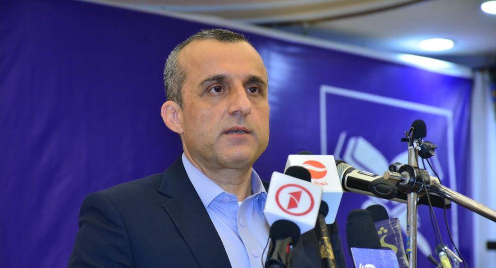 صالح: مردم از وجود معادنی خبر دارند که ثبت وزارت معادن نیست