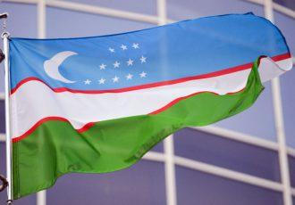 اوضاع افغانستان محور دیدار مقام های ازبکستان و ترکیه
