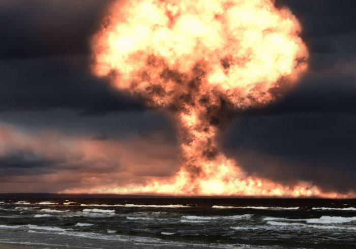 طرح ممنوعیت آزمایش هستهای در آمریکا تصویب شد