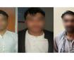 ۱۶ تن در پیوند به انجام جرایم جنایی در کابل دستگیر شده اند