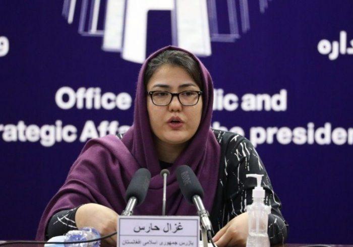اداره بازرس ریاست جمهوری افغانستان: فساد در مصرف بودجه مبارزه با ویروس کرونا وجود دارد