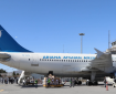 کاهش ۷۰ درصدی صادرات افغانستان از طریق دهلیزهای هوایی