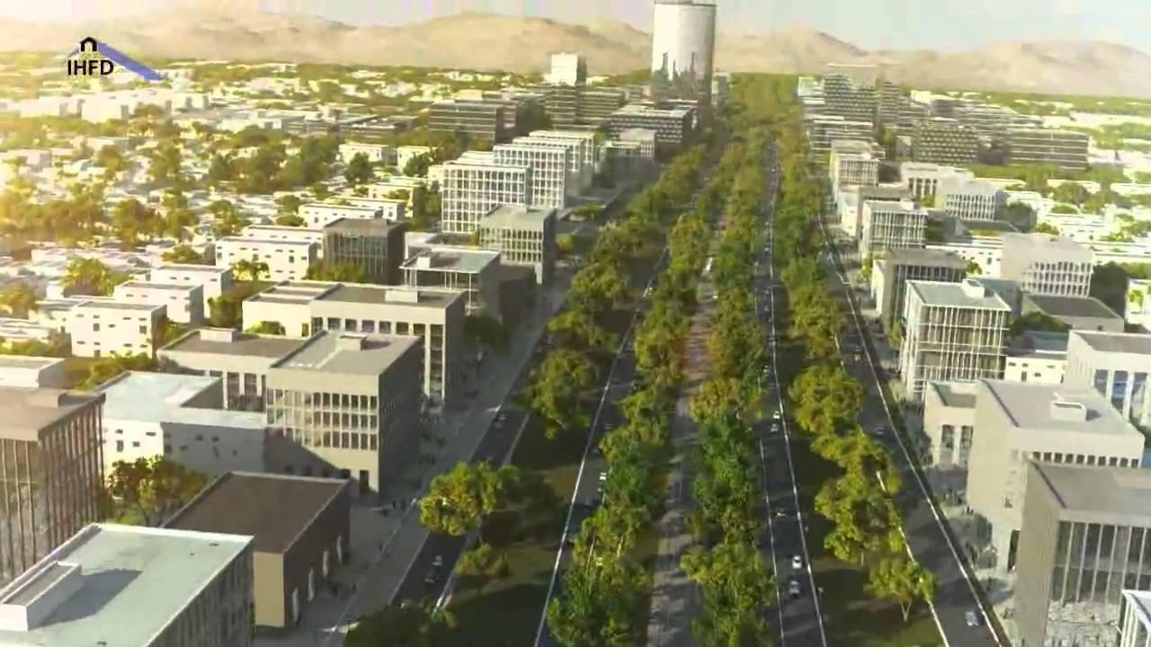 خانههای غیرمعیاری در شهر کابل در معرض خطر اند