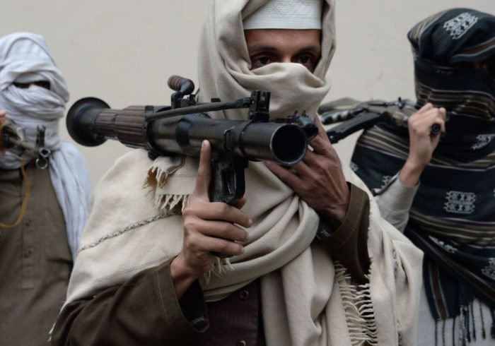 طالبان: از طرح ترورهای هدفمند توسط دولت افغانستان خبر دادند