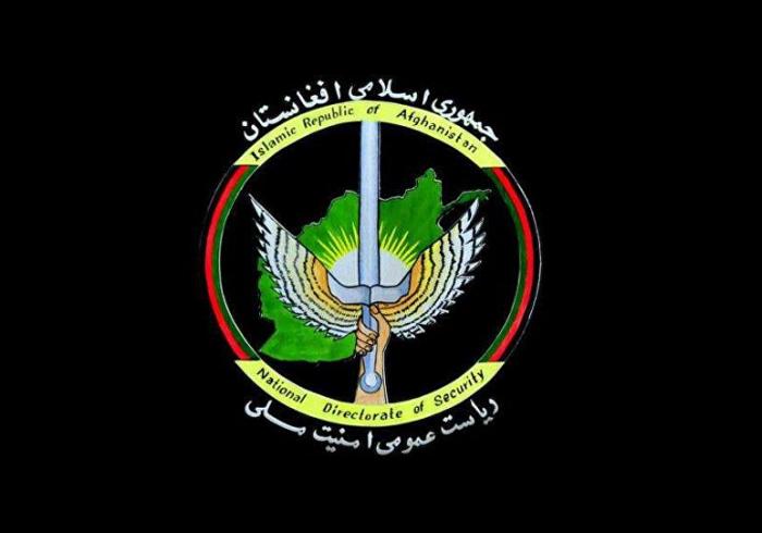 حمله خونین طالبان بر سمنگان؛ امنیت ملی میگوید انتقام میگیریم