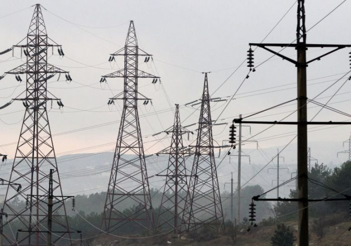 تاجیکستان صادرات برق به افغانستان و ازبکستان را متوقف کرد