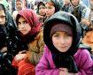 هشدار سازمانهای جهانی از وخیمشدن امنیت غذایی در افغانستان