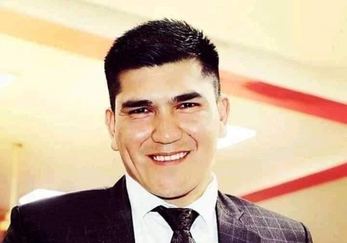 جسد محافظ ویژه رییس جمهور غنی از رودخانهای در ولسوالی شیبر بامیان یافت شد