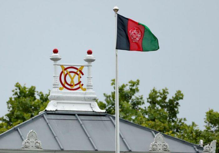 افغانستان میزبان نمایندگان ۲۰ کشور جهان؛ صلح محور این نشستها است