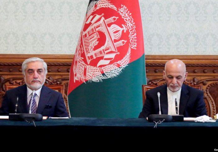 تحلیلگران: اختلافات در حکومت میتواند به نفع طالبان تمام شود