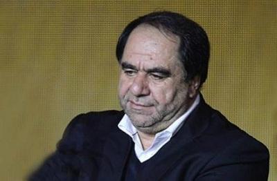 دادگاه عالی ورزش در خواست فرجامخواهی کرامالدین کریم را رد کرد