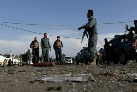 سازمان ملل: طرفهای درگیر جنگ در افغانستان خشونتها را کاهش دهند