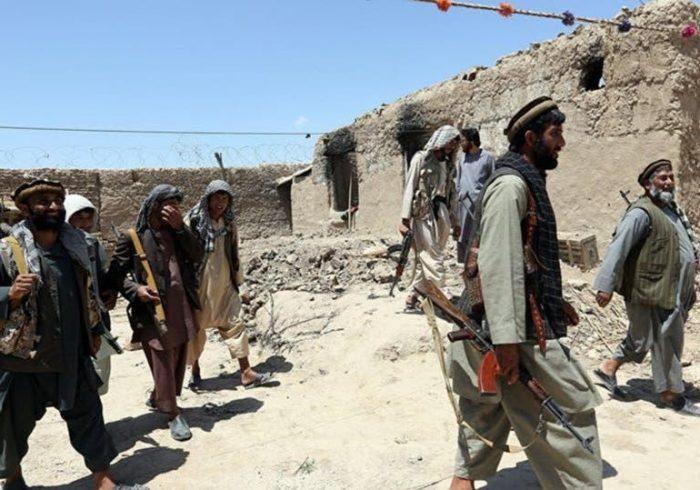 شورای امنیت ملی افغانستان: طالبان در یک ماه گذشته ۱۲۹ غیرنظامی را کشتند