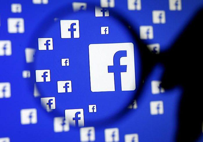 'بوگالو بویز'؛ فیسبوک شبکه 'ترویج' استفاده از خشونت علیه دولت آمریکا را بست
