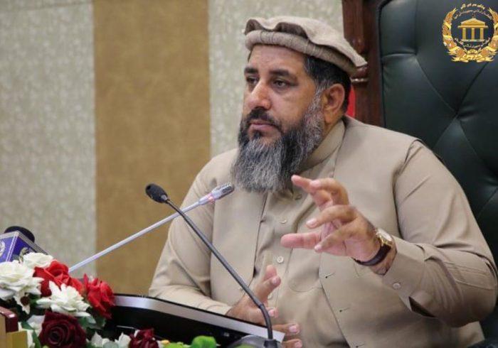 برخی از زندانیان رهاشده طالبان دوباره به میدان جنگ برگشتهاند