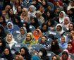 زنان هرات نگران فردای صلح هستند