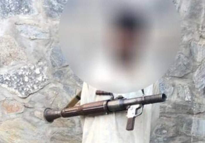 حمله تروریستی در میربچه کوت کابل با کشته و بازداشت شدن مهاجمان پایان یافت