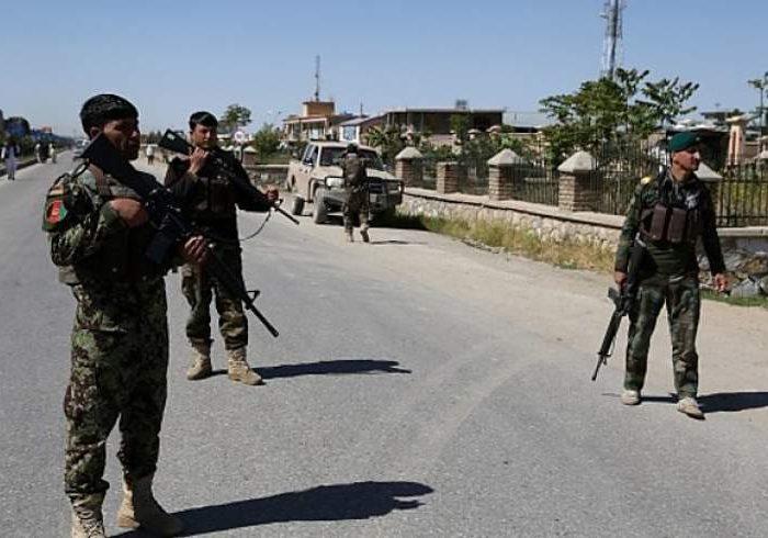 هشدار از سقوط دوباره غزنی به دست طالبان؛ غفلت سه سال پیش نباید تکرار شود