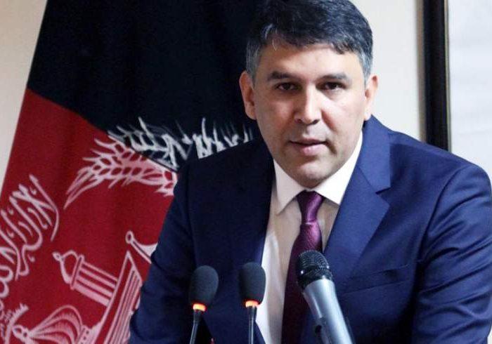 صدها پولیس مشکوک در افغانستان گرفتار شدهاند