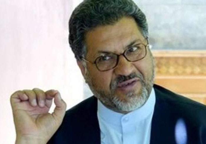 ترکیه اعتمادنامه فاروق وردک سفیر جدید افغانستان را رد کرد