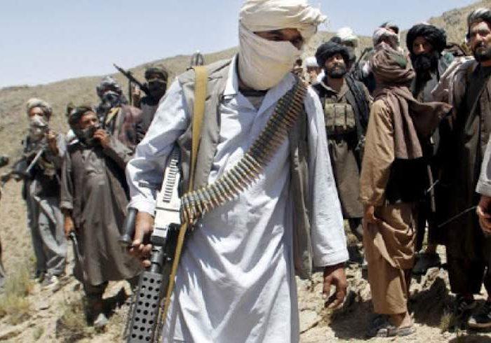 طالبان میخواهند شرکتها، نهادها و موسسات شخصی را زیر نفوذ خود بیاورند