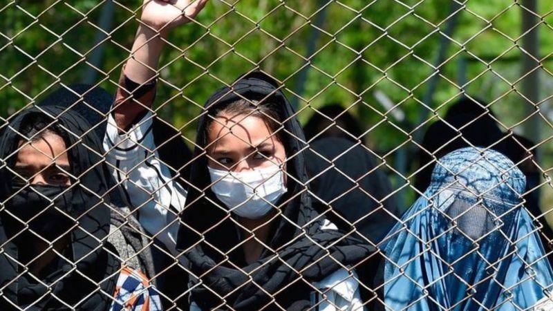 بهای صلح با طالبان: مکتب نرفتن دختران؟