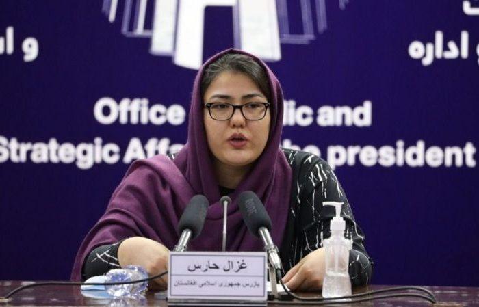 اداره بازرس افغانستان: بودجه کرونا در ولایتها حیف و میل میشود