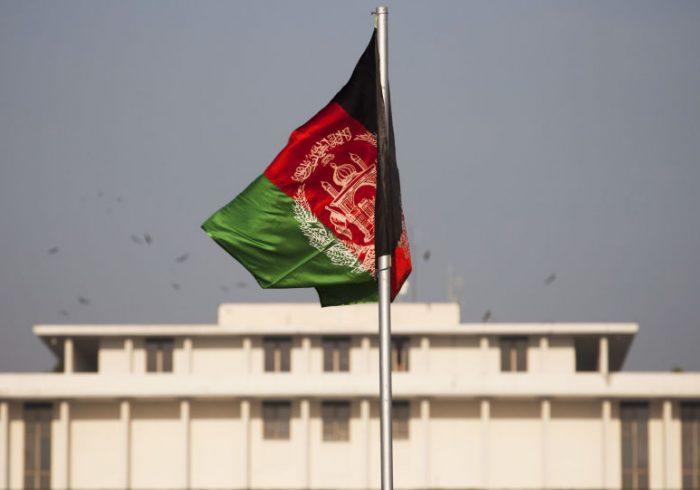 دعوت پاکستان از هیئت چین برای گفتگو پیرامون صلح افغانستان