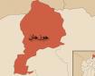کشته شدن دو فرمانده ارشد گروه طالبان در جوزجان