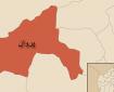 حمله طالبان بر پوسته ارتش در پروان؛ جنگ جان غیرنظامیانی که از سیل فرار میکردند، را گرفت