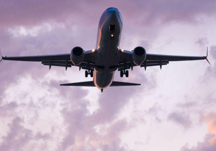 کرونا بیش از ۴۰ میلیون دالر به اداره هوانوردی ملکی افغانستان ضرر زد